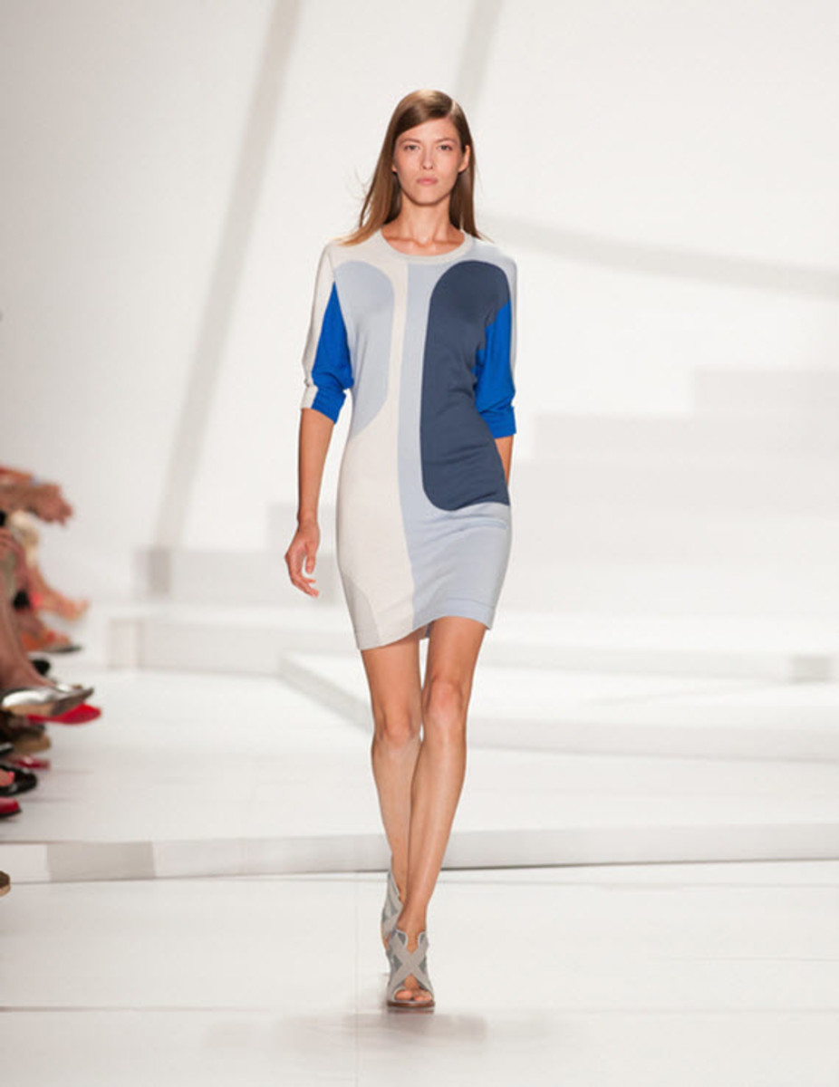 lacoste-springsummer-2013-collection-preview-022