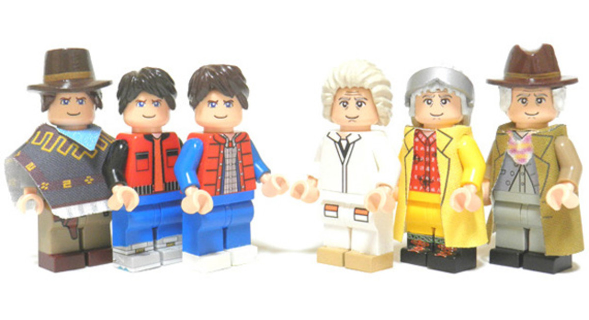 lego-back-to-the-future-delorean-set-coming-in-2013-d