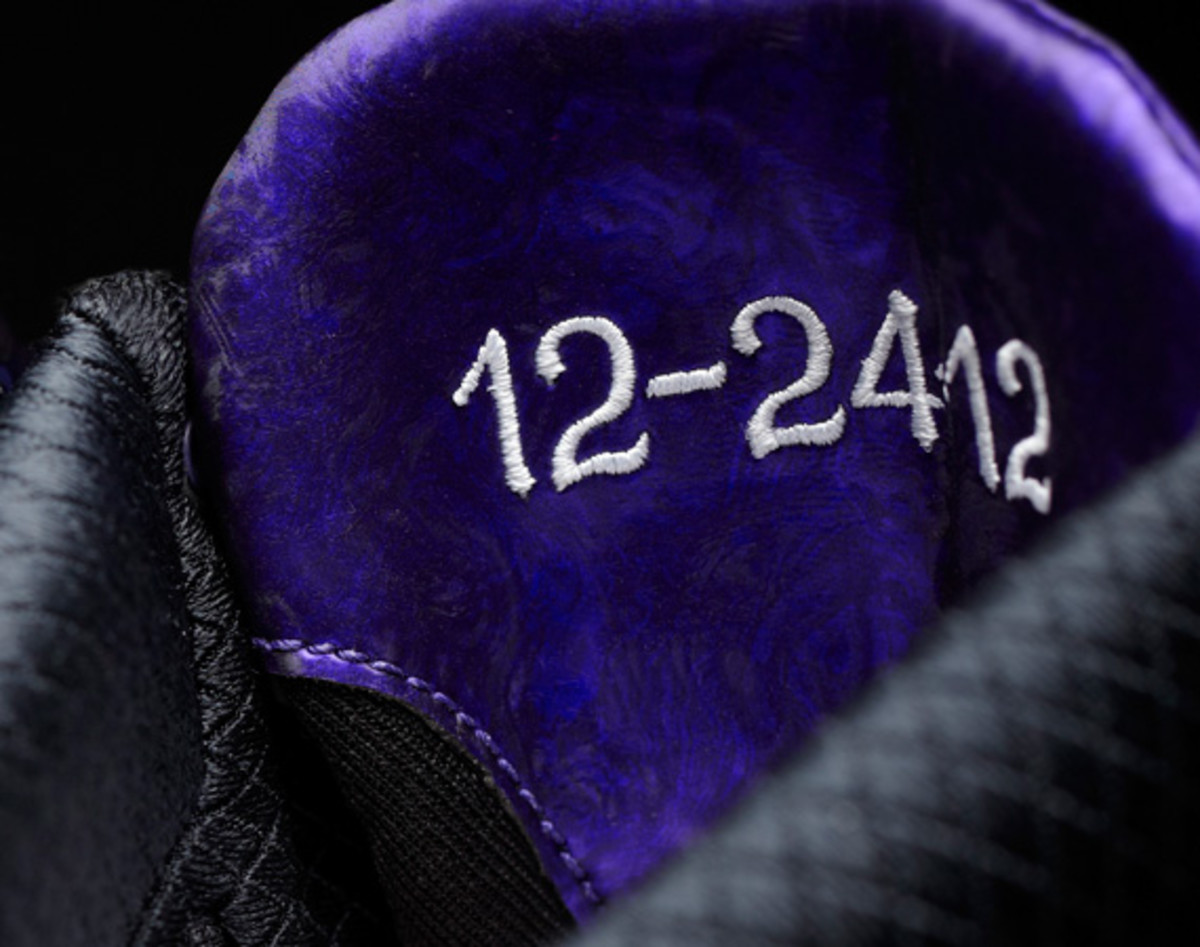 adidas-d-rose-3-nightmare-15