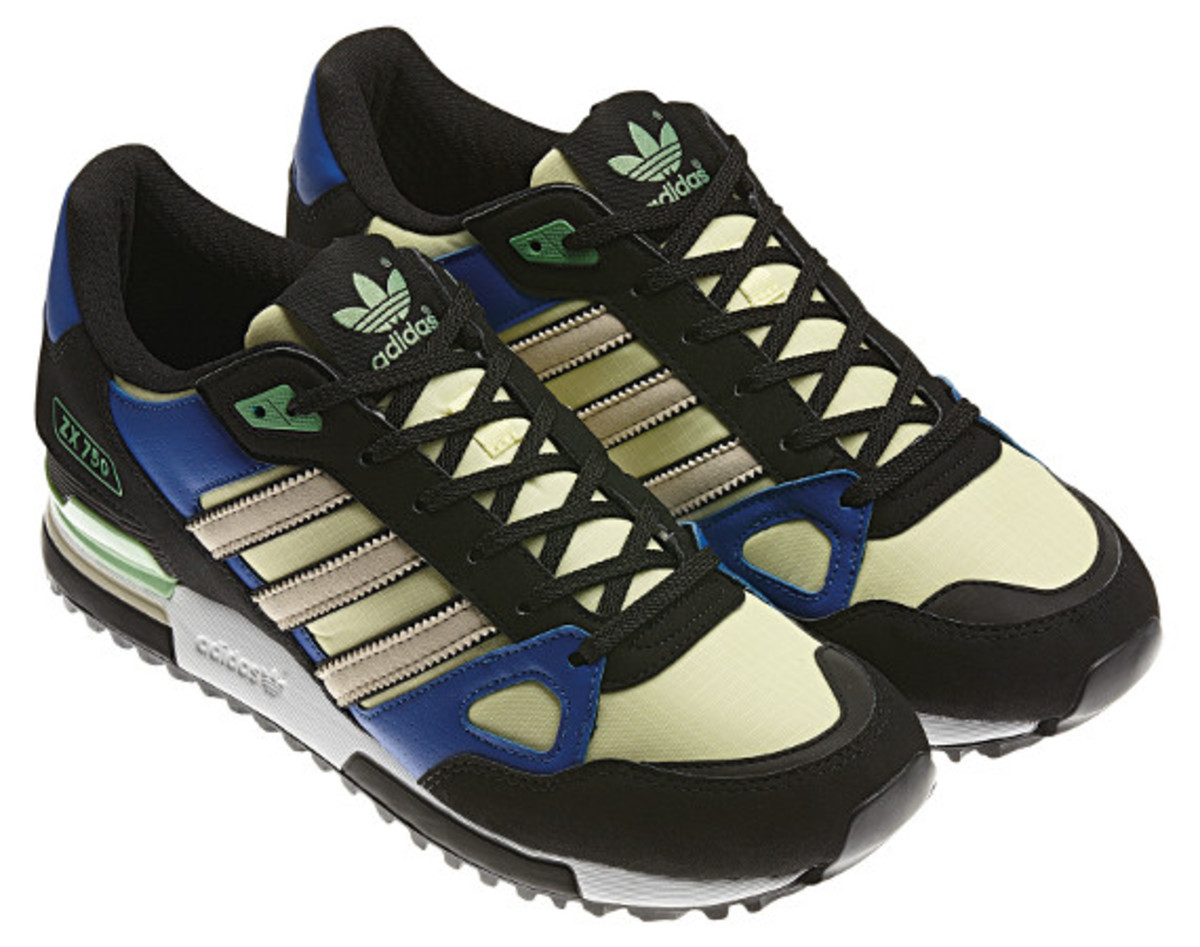 adidas-originals-spring-summer-2013-zx-pack-01
