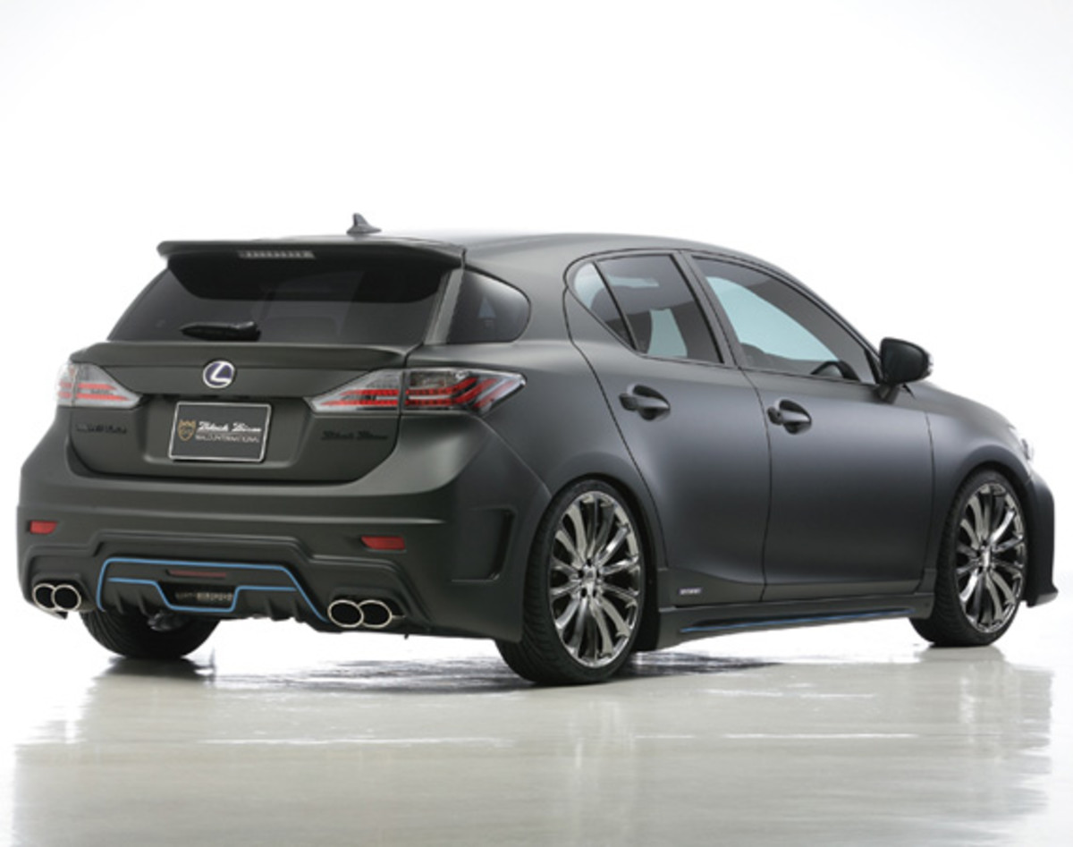 lexus-ct200h-zwa10-sports-line-black-bison-wald-international-18