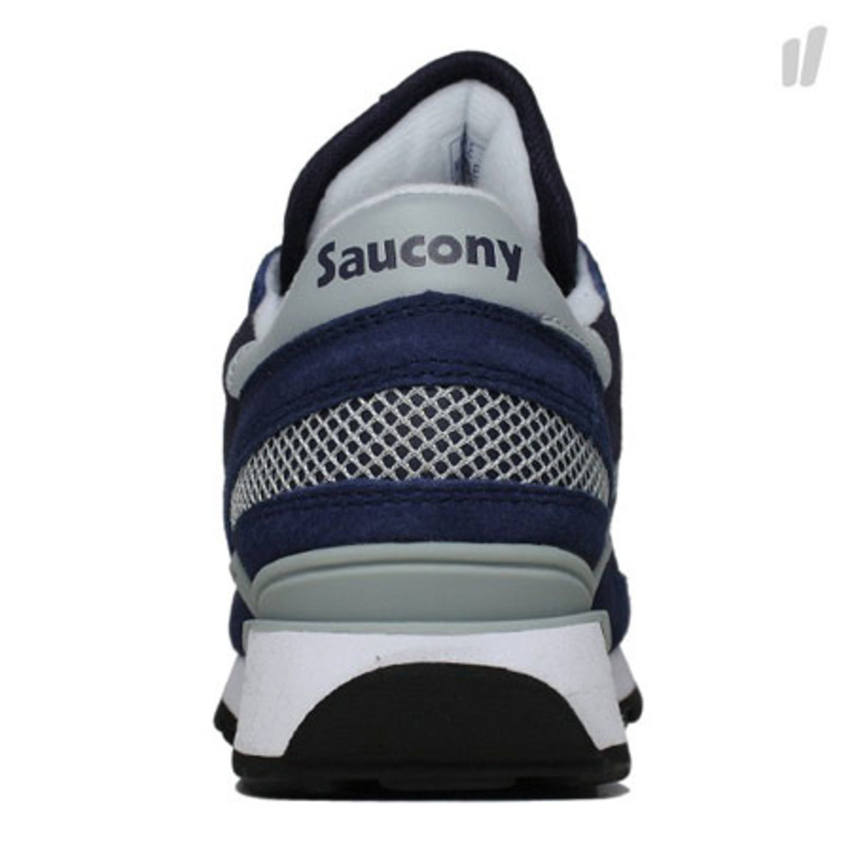 saucony-spring-2013-collection-17