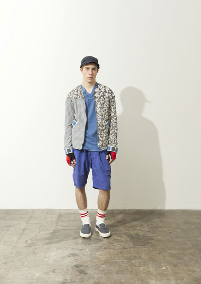 nonnative-spring-summer-2013-collection-lookbook-07