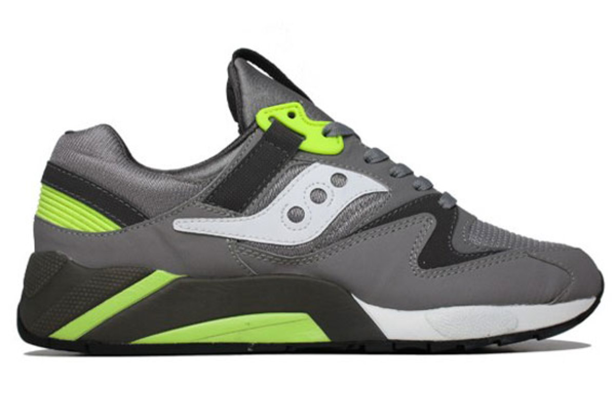 saucony-spring-2013-collection-06