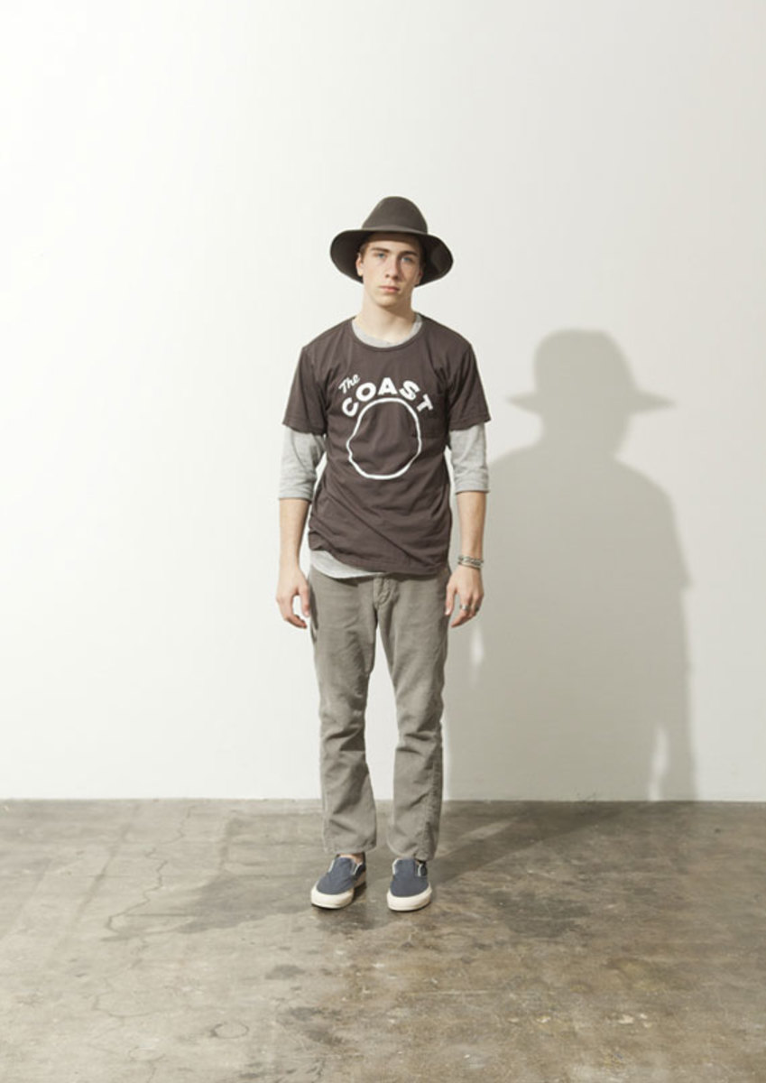 nonnative-spring-summer-2013-collection-lookbook-21