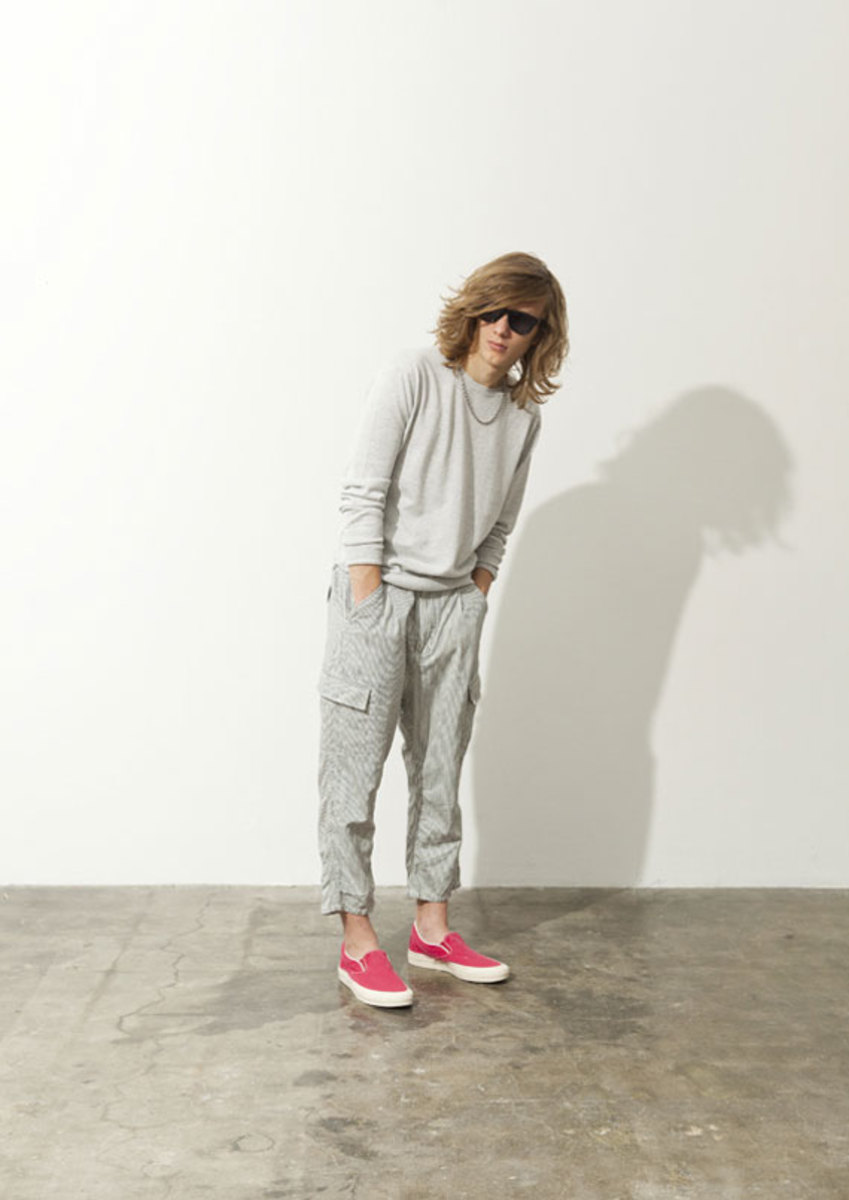 nonnative-spring-summer-2013-collection-lookbook-04