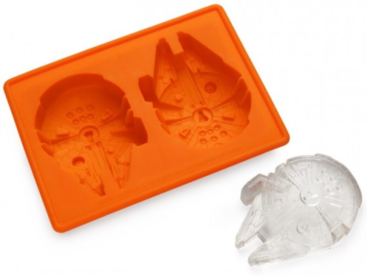 star-wars-inspired-ice-cube-trays-6