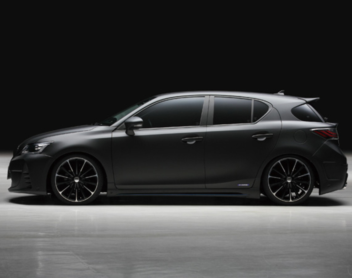 lexus-ct200h-zwa10-sports-line-black-bison-wald-international-12