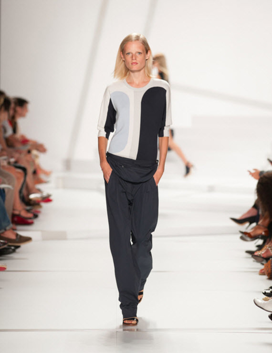 lacoste-springsummer-2013-collection-preview-021