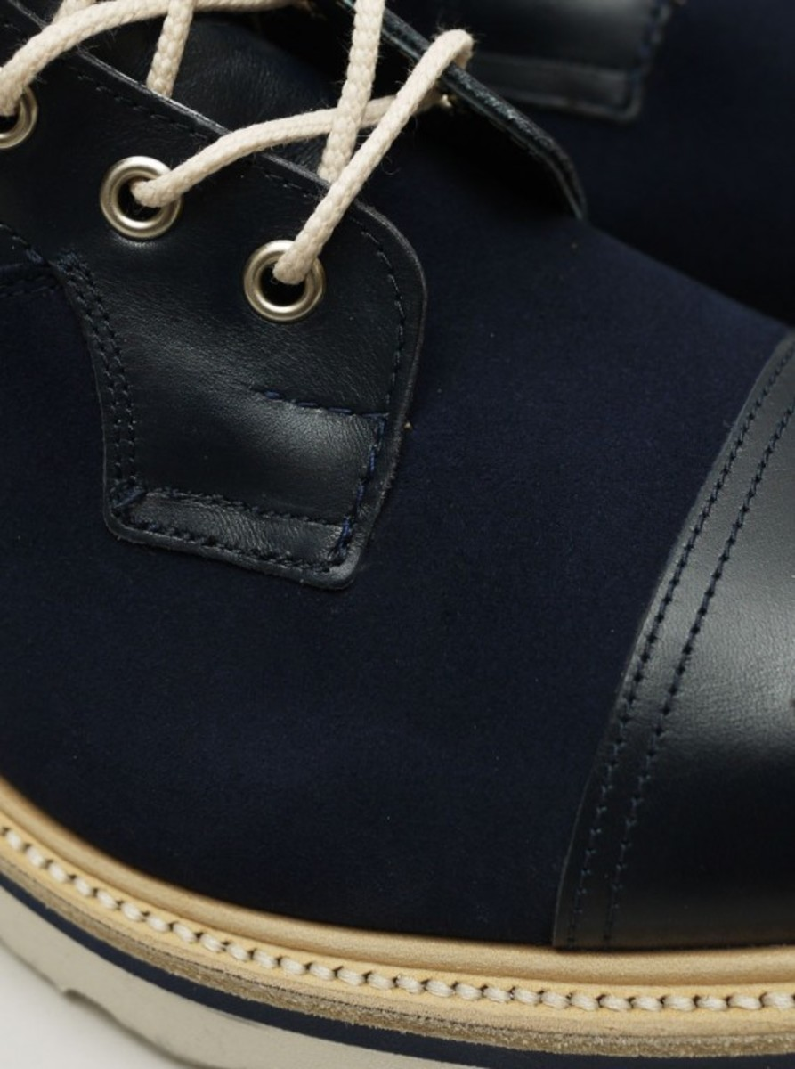 present-x-trickers-two-tone-superboot-6