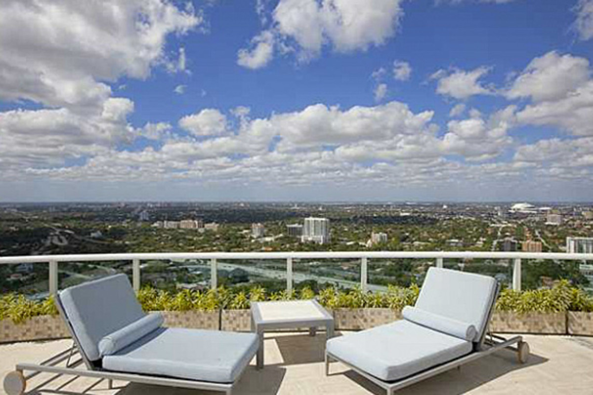 pharrell-williams-miami-home-for-sale-03