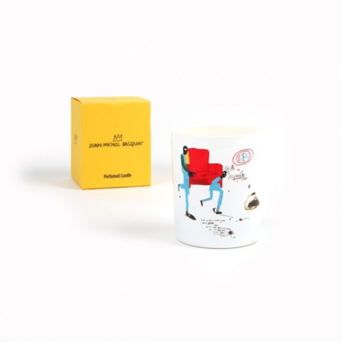 ligne-blanche-jean-michel-basquiat-perfumed-candle-04