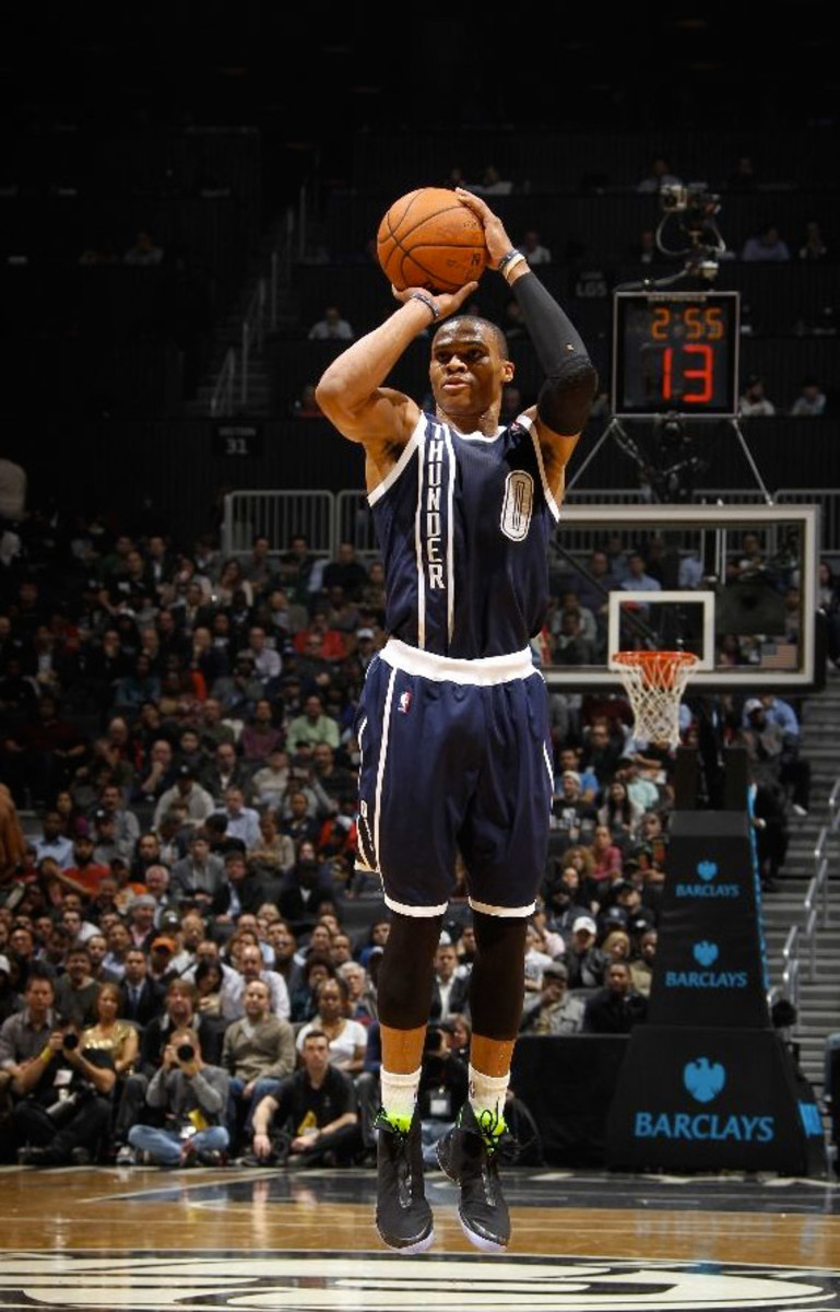 Air-Jordan-XX8-Russell-Westbrook-Oklahoma-City-Thunder-Brooklyn Nets-02