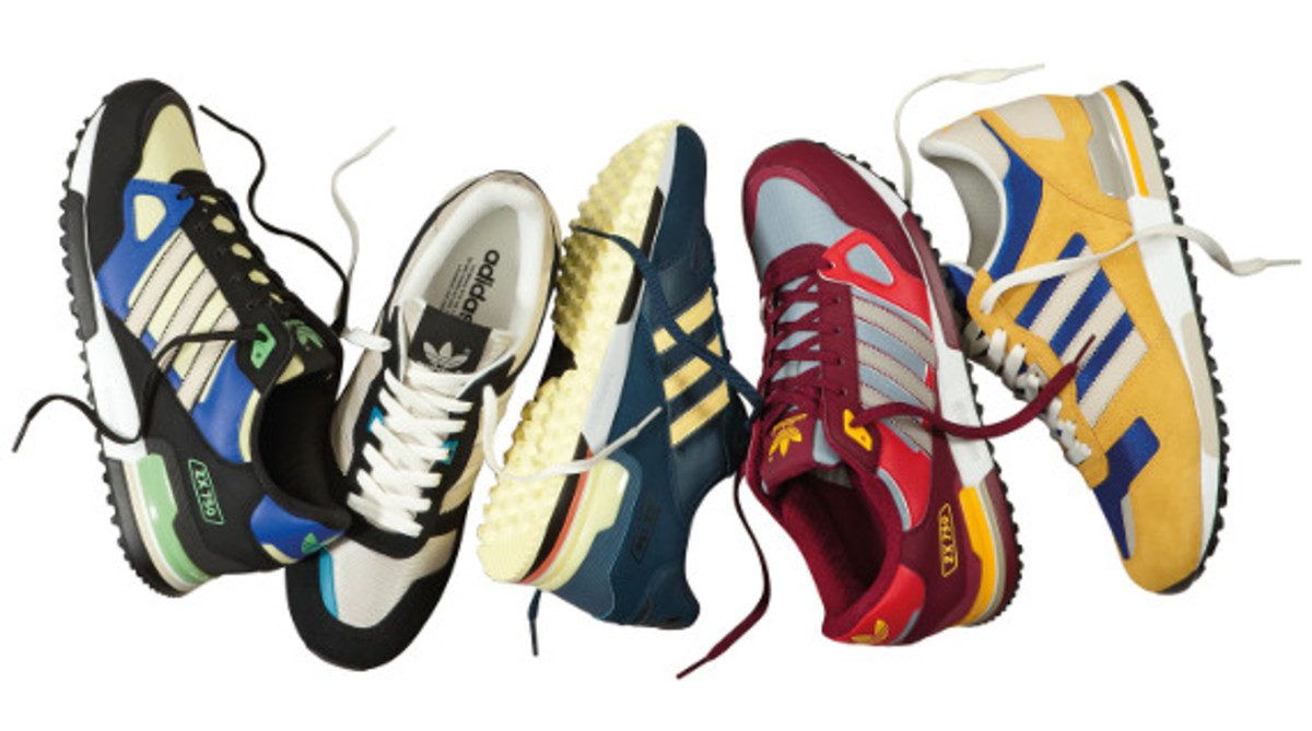adidas-originals-spring-summer-2013-zx-pack-02