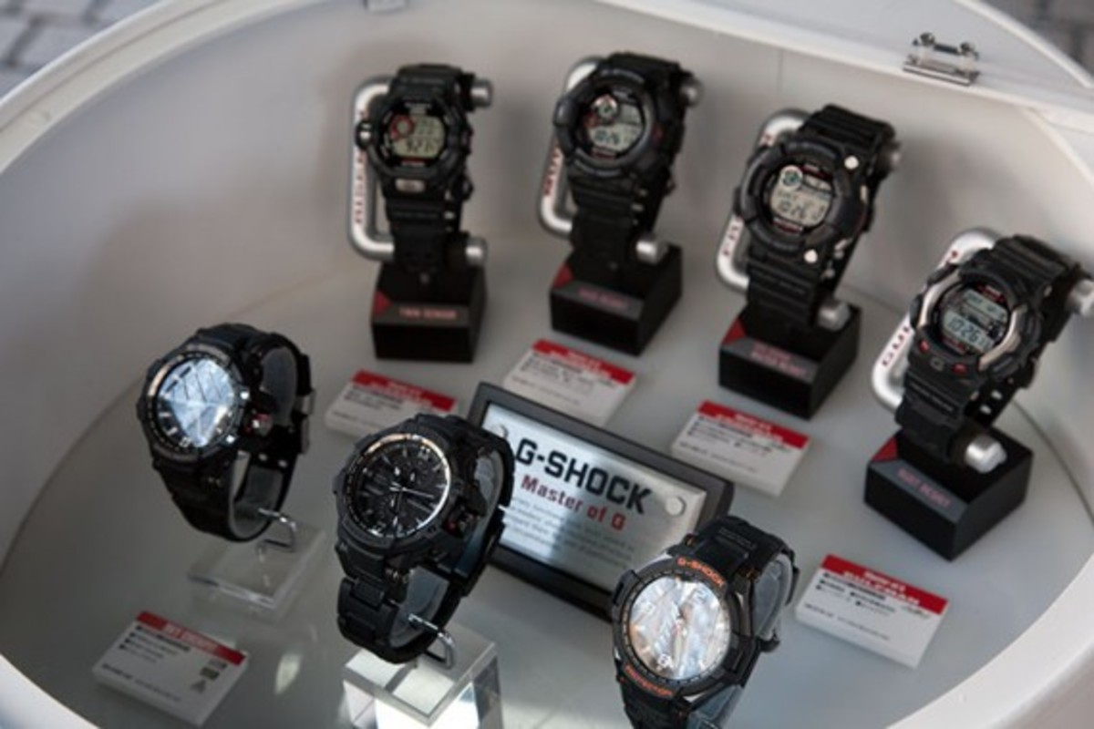 casio-gshock-30th-anniversary-real-toughness-tokyo-2012-26
