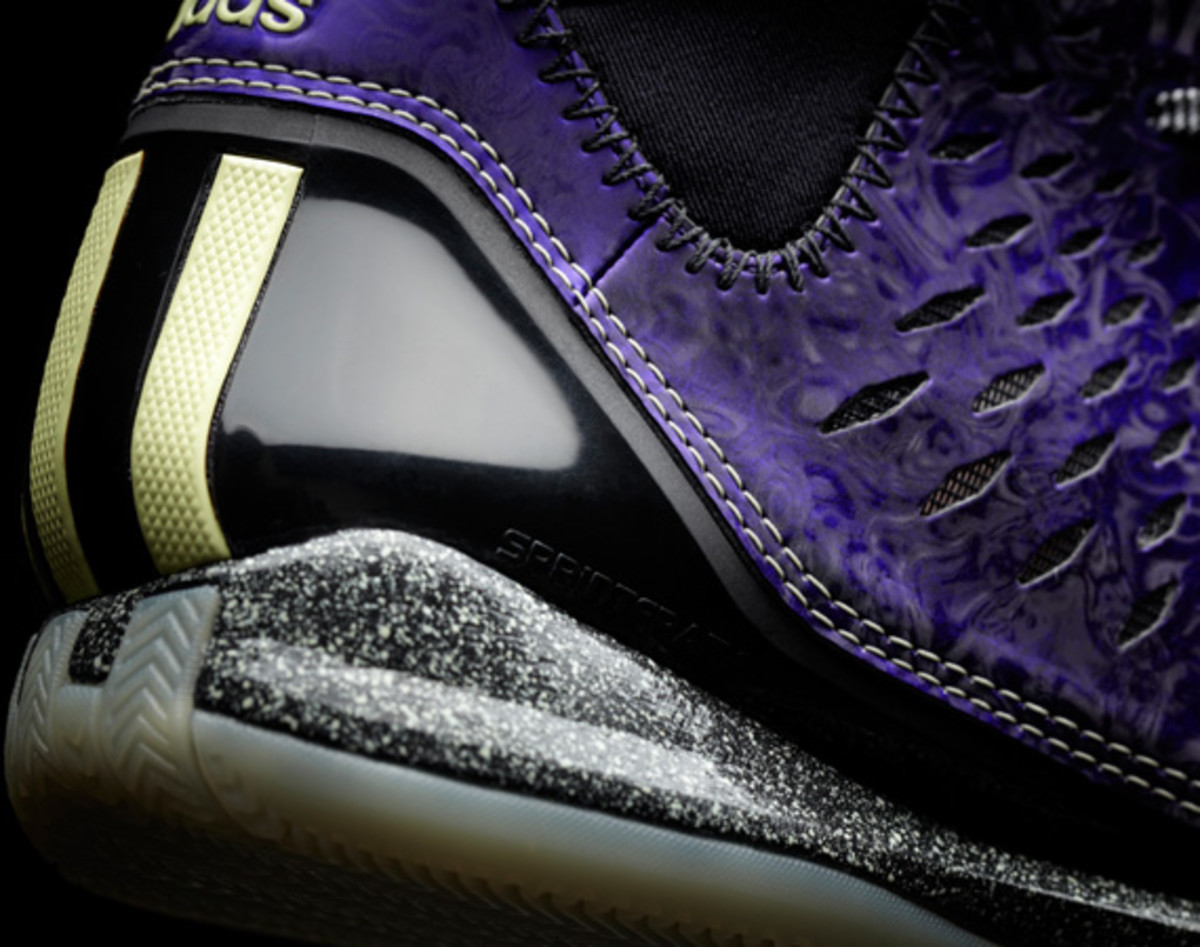 adidas-d-rose-3-nightmare-08