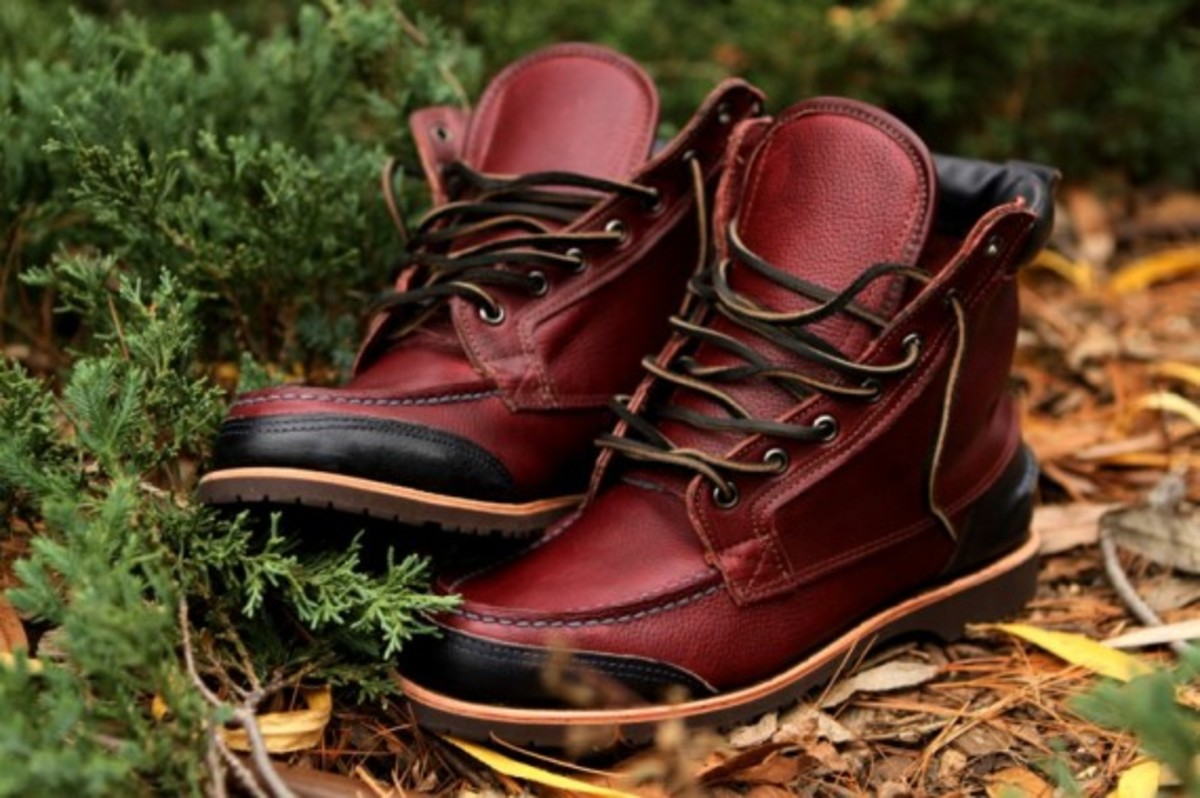 ronnie-feig-sebago-fall-winter-2012-bergen-and-kings-point-boots-07