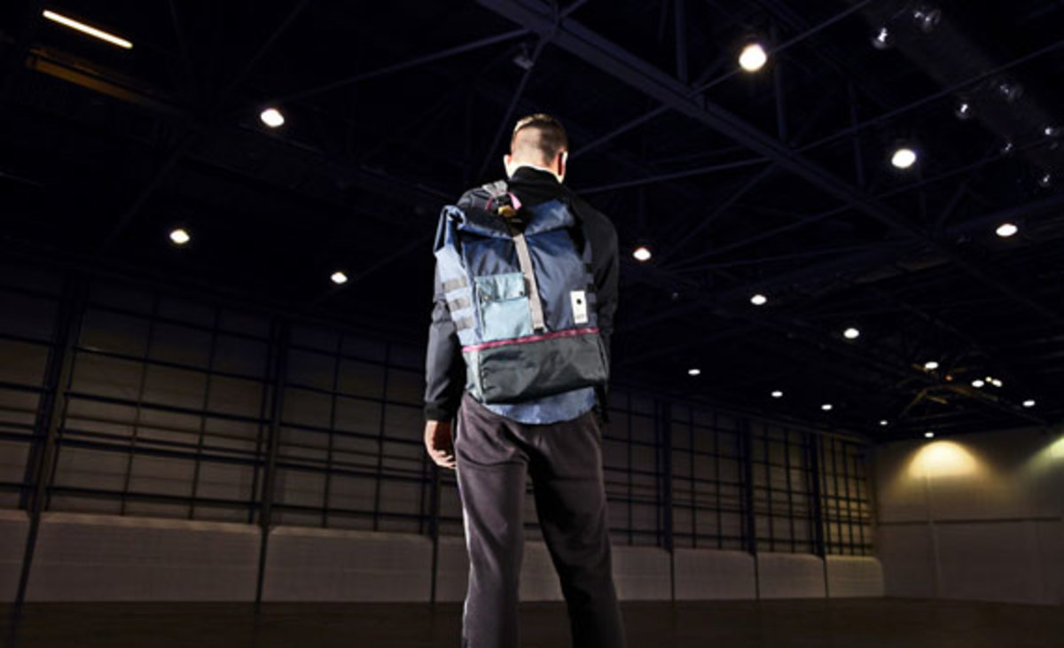 oki-ni-styled-test-run-editorial-featuring-eastpak-by-wood-wood-05