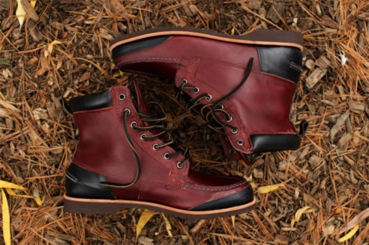 ronnie-feig-sebago-fall-winter-2012-bergen-and-kings-point-boots-06
