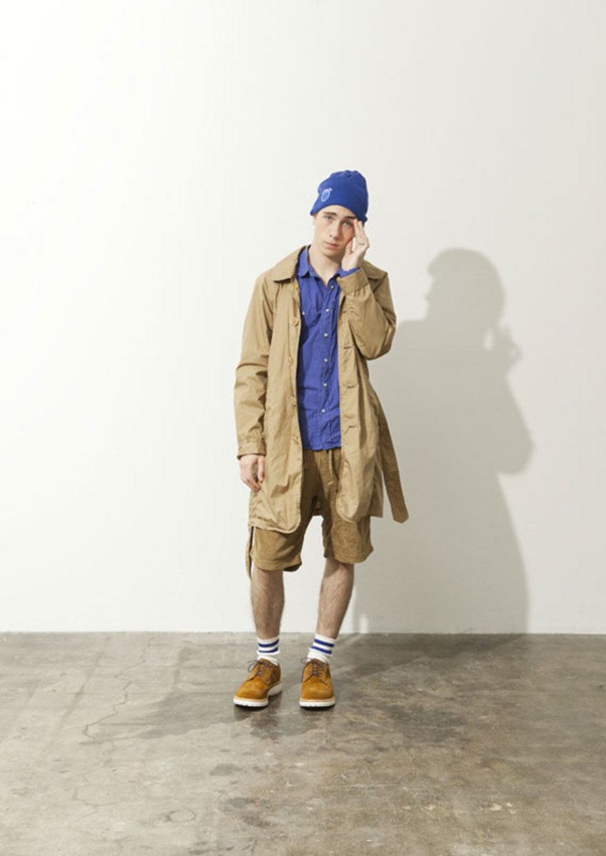 nonnative-spring-summer-2013-collection-lookbook-17