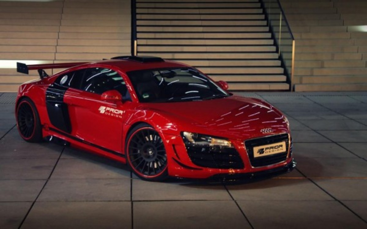 audi-r8-pd-gt650-tuned-by-prior-design-1