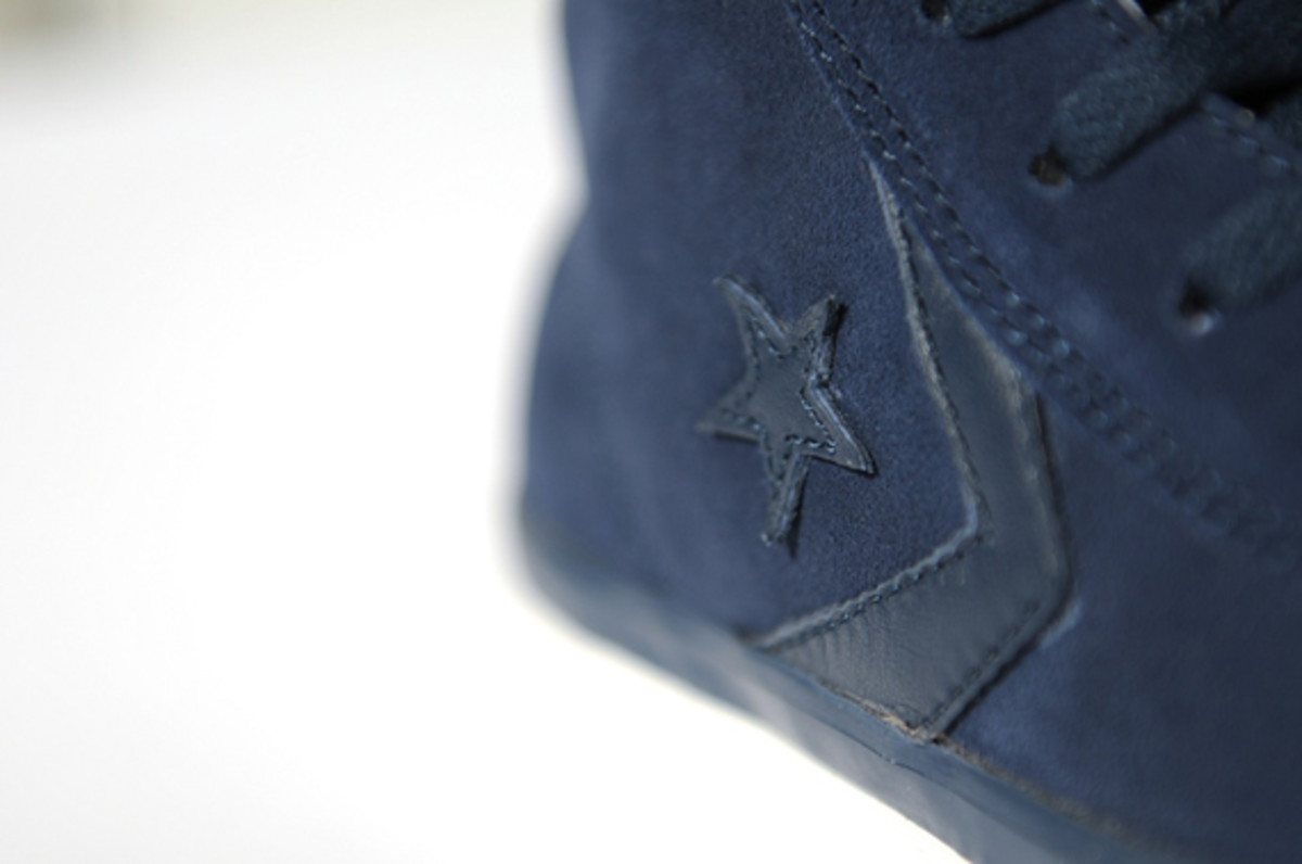 size-converse-stars-n-bars-pack-05