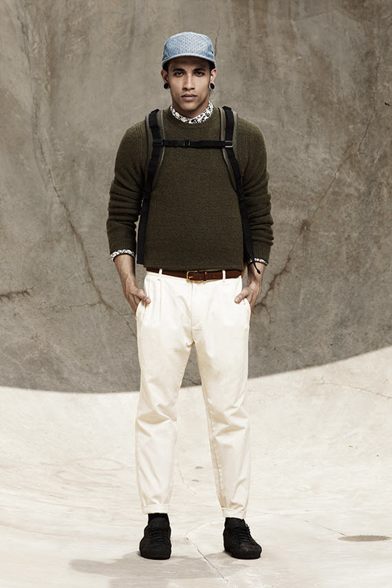 rag-bone-springsummer-2013-collection-lookbook-7