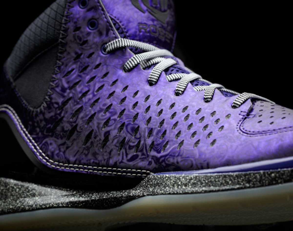 adidas-d-rose-3-nightmare-12