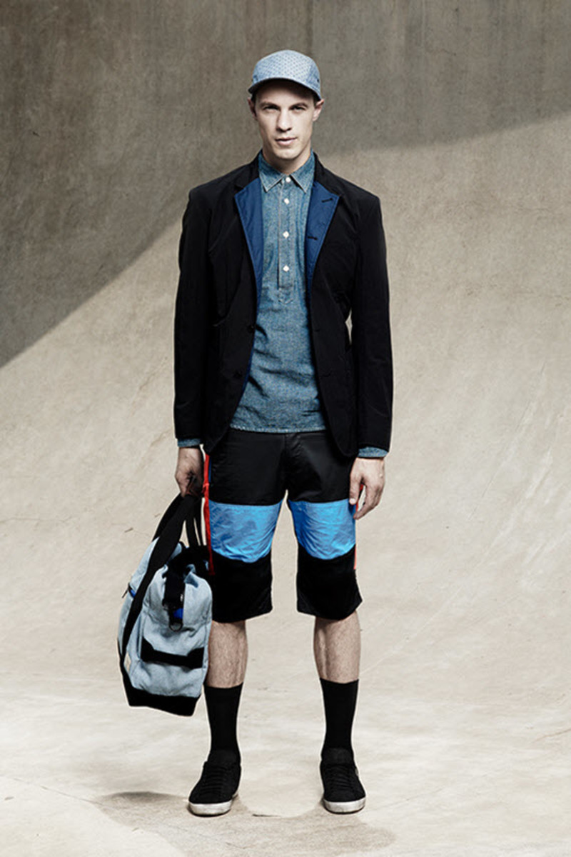 rag-bone-springsummer-2013-collection-lookbook-12