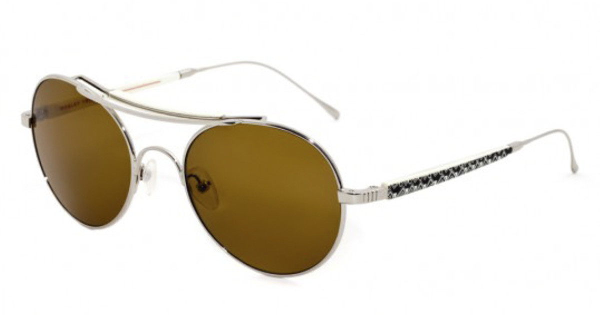 stussy-mosley-tribes-aviator-sunglasses-available-now-06