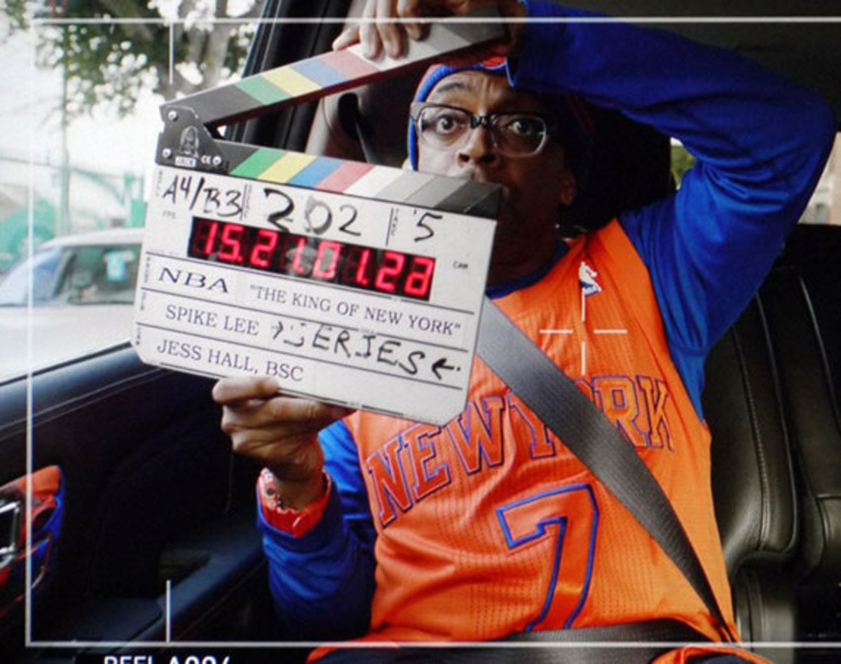 nba-the-king-of-new-york-directed-by-and-starring-spike-lee-01