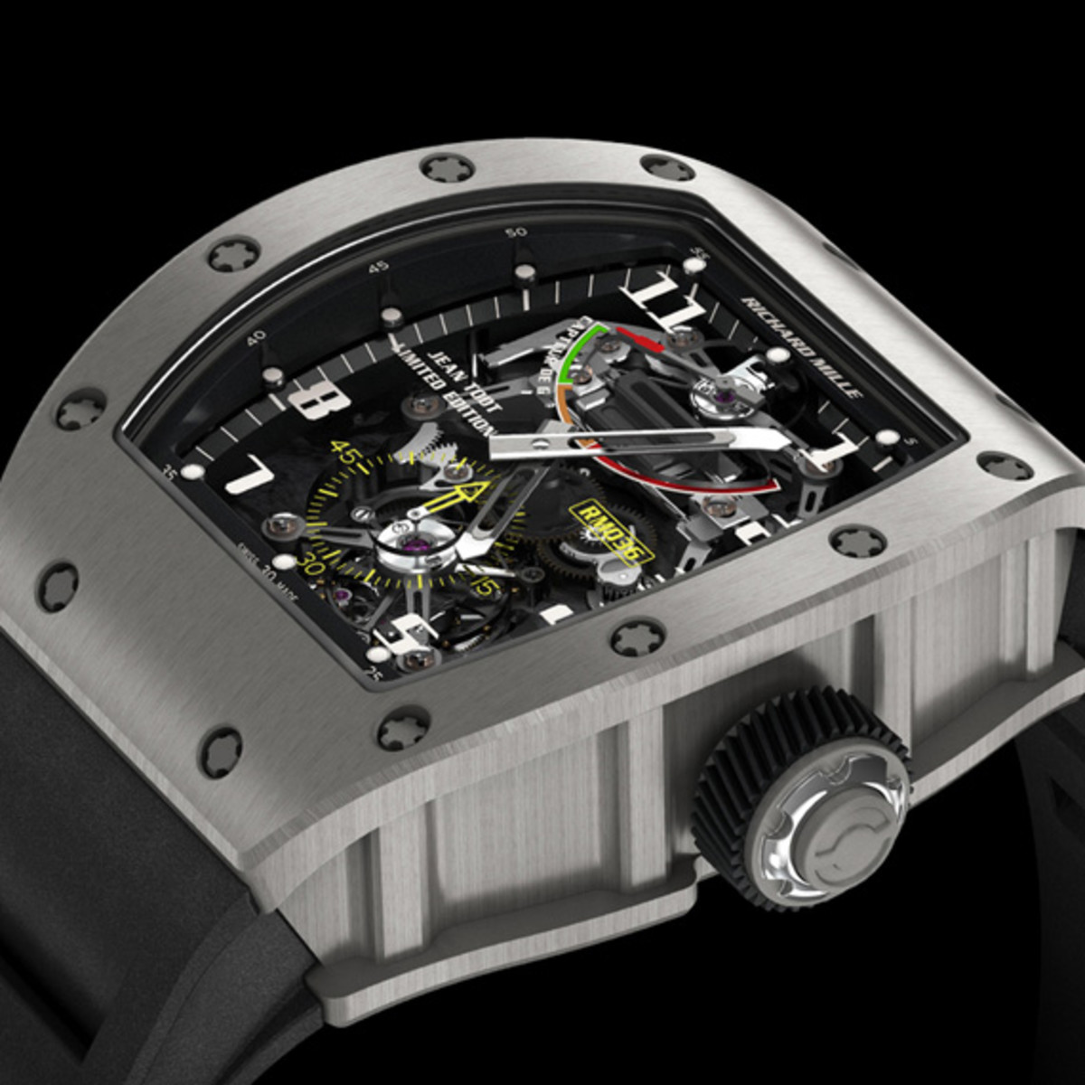 richard-mille-rm036-tourbillon-g-senor-jean-todt-watch-03