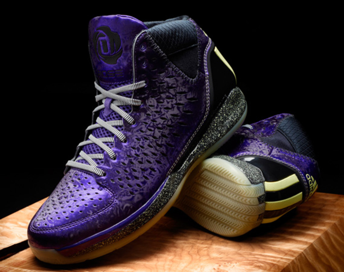 adidas-d-rose-3-nightmare-01