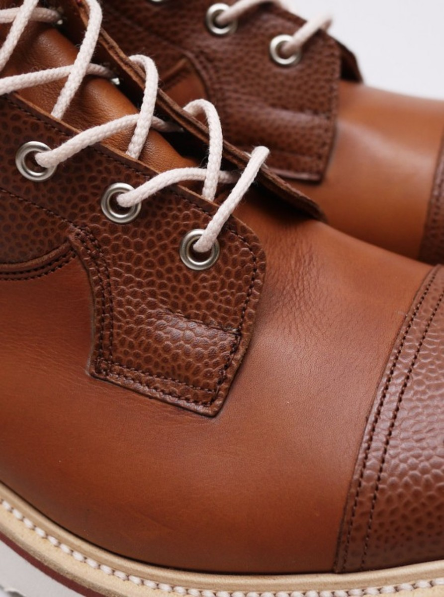 present-x-trickers-two-tone-superboot-4