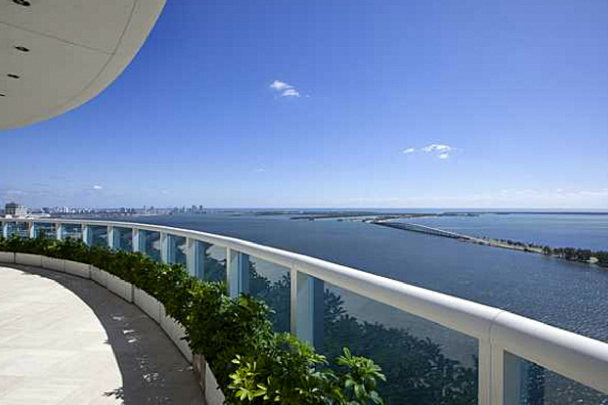 pharrell-williams-miami-home-for-sale-01