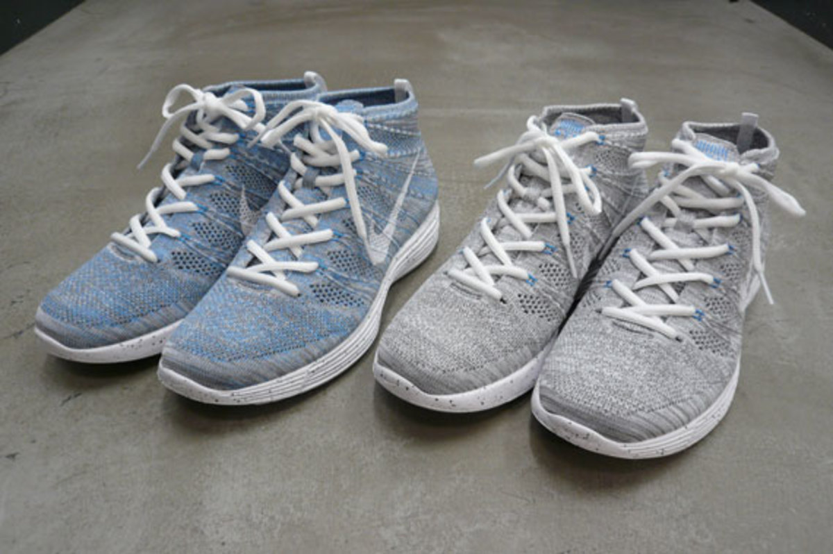 nike-lunar-flyknit-chukka-htm-snow-style-pack-02