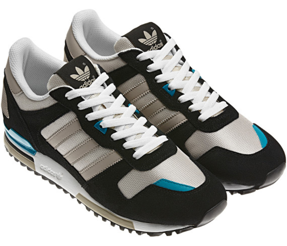 adidas-originals-spring-summer-2013-zx-pack-04