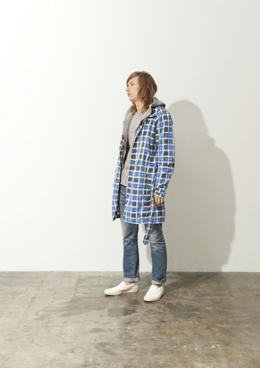 nonnative-spring-summer-2013-collection-lookbook-16