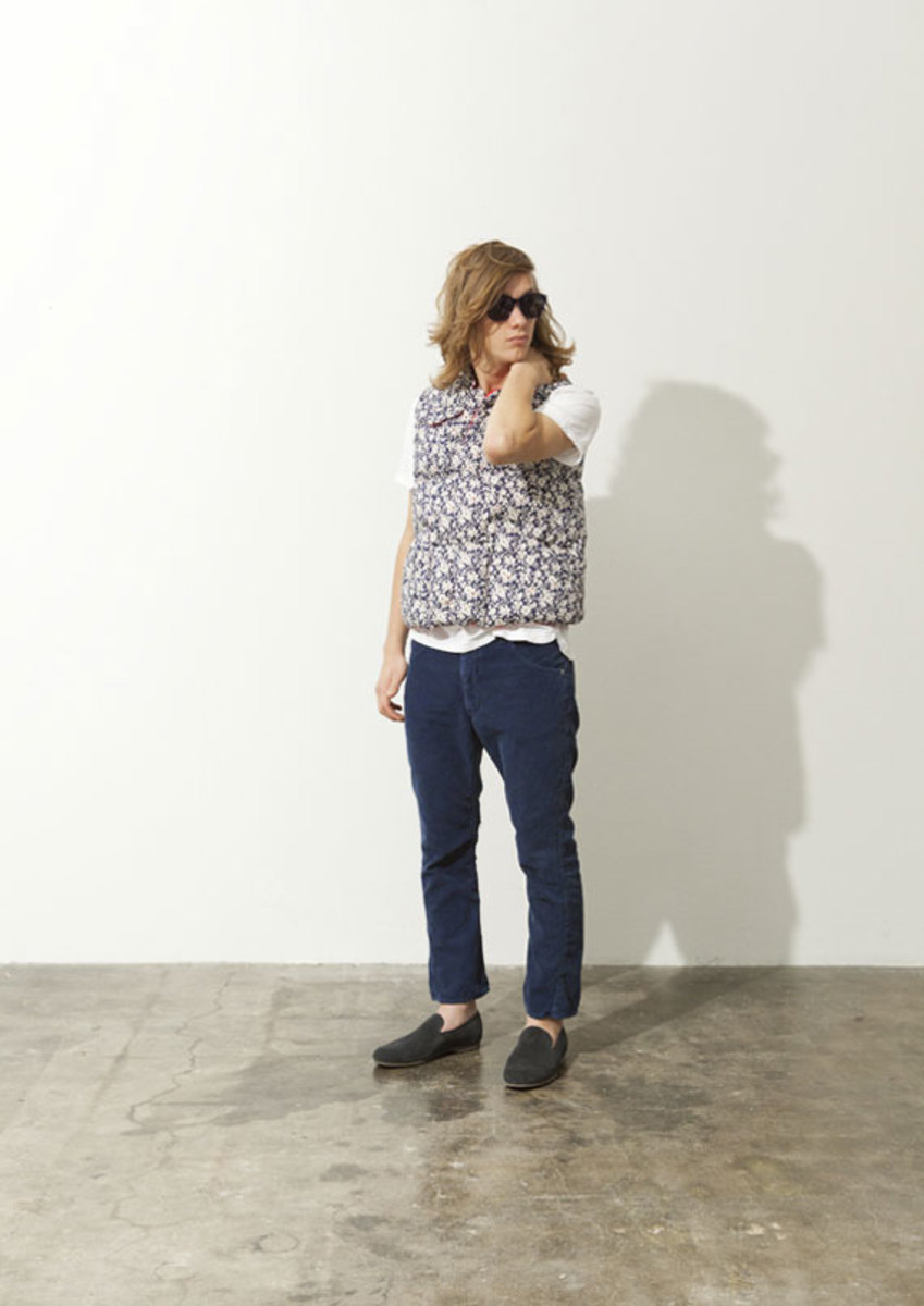 nonnative-spring-summer-2013-collection-lookbook-12