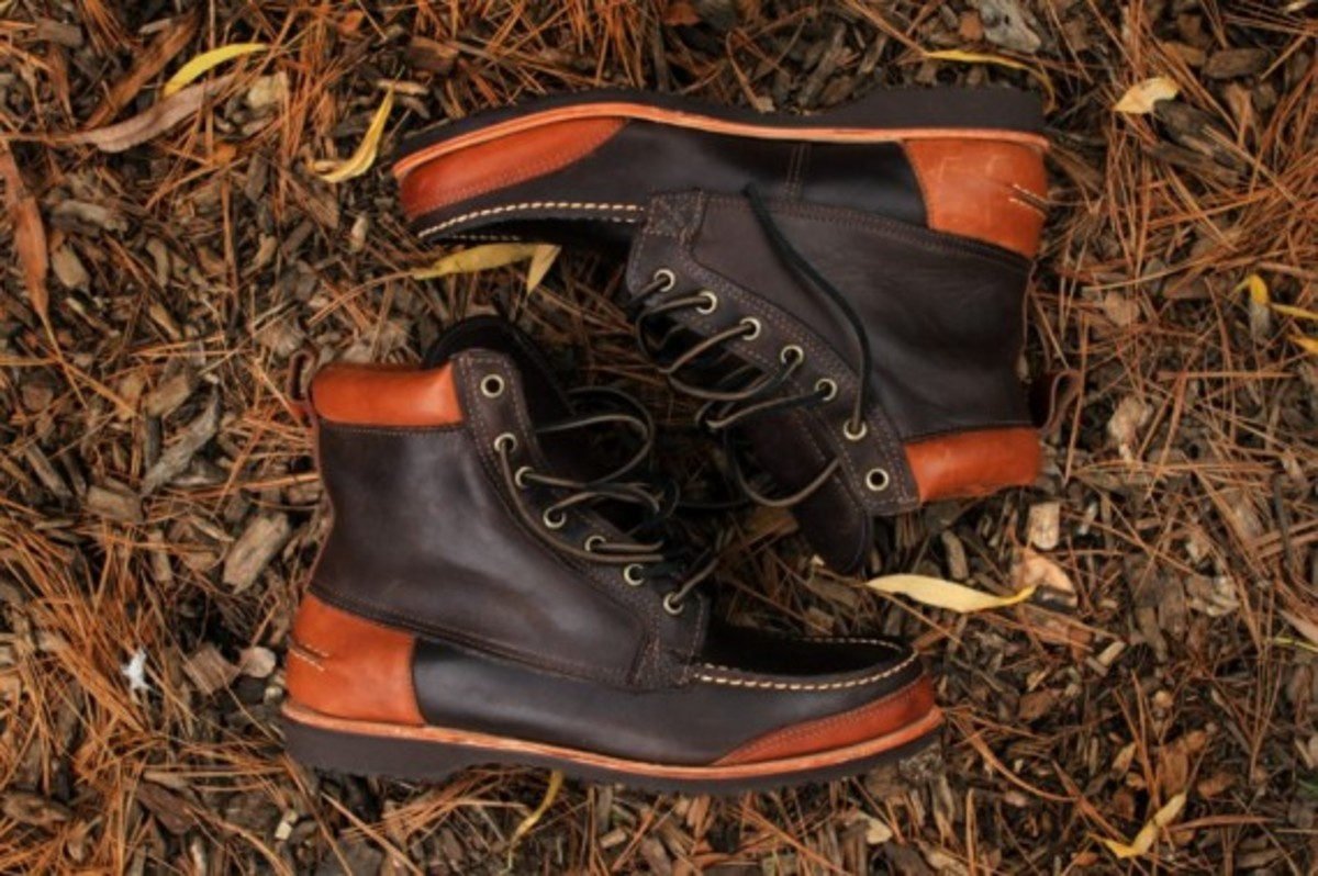 ronnie-feig-sebago-fall-winter-2012-bergen-and-kings-point-boots-11