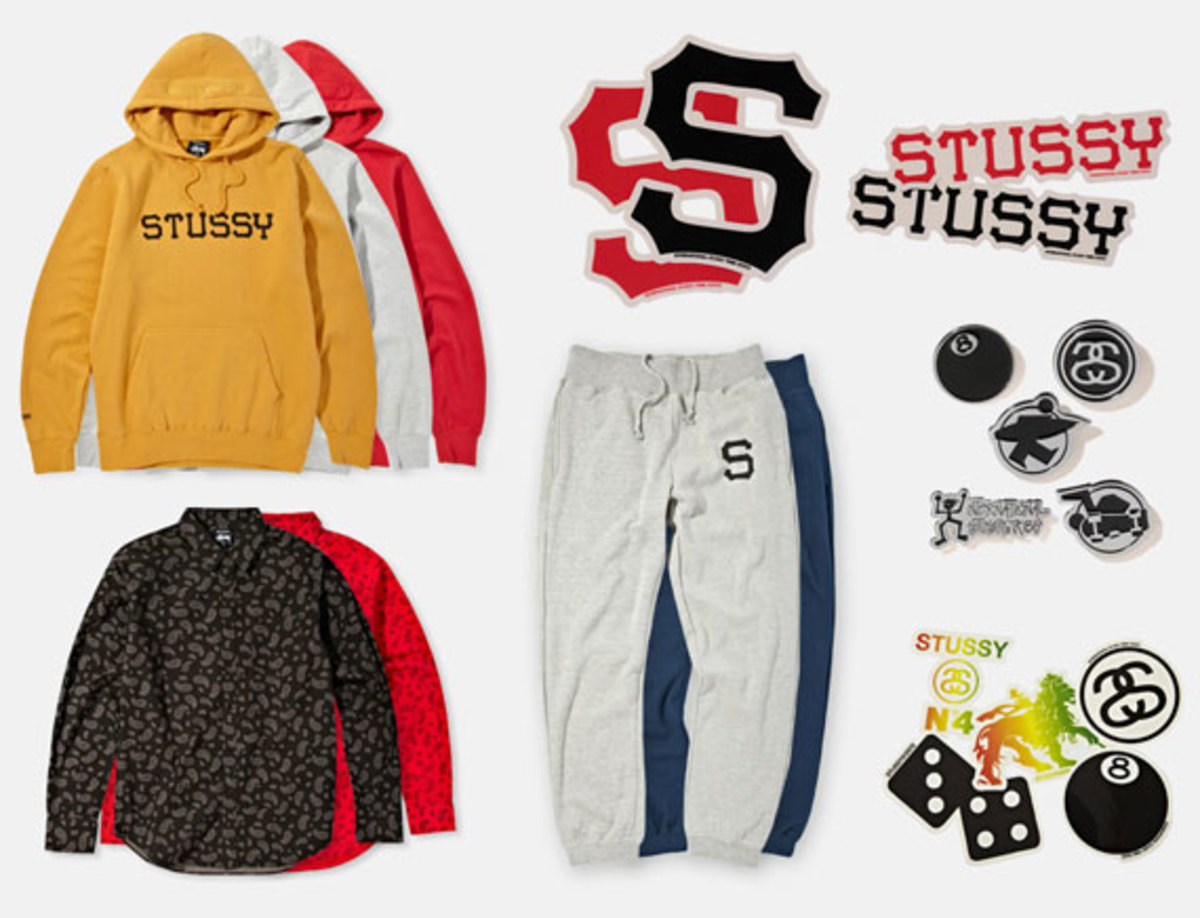 stussy-international-stussy-tribe-collection-16