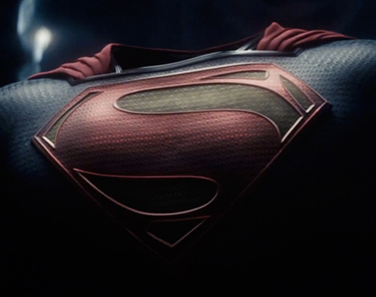 man-of-steel-official-trailer-2-video