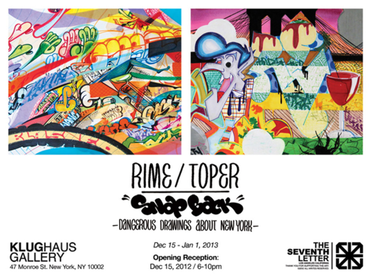rime-toper- snap-back-dangerous-drawings-about-new-york-exhibition-05