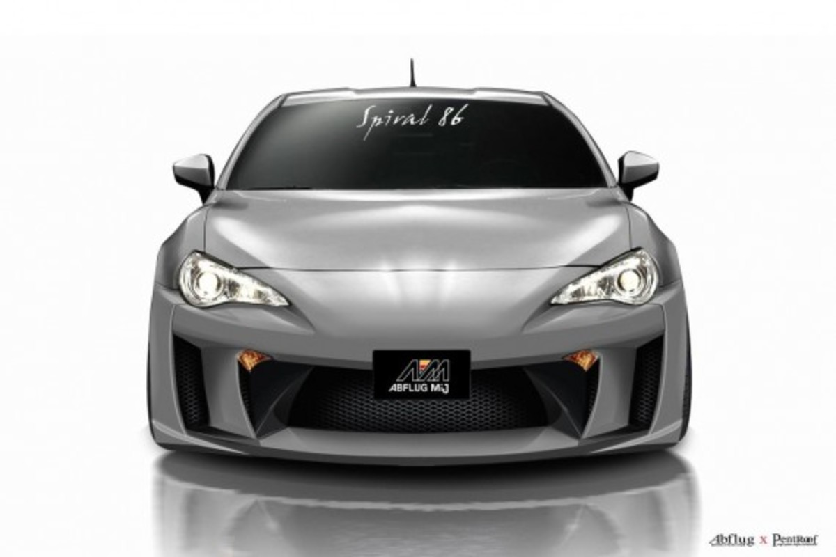 scion-fr-s-supercharged-package-by-abflug-04