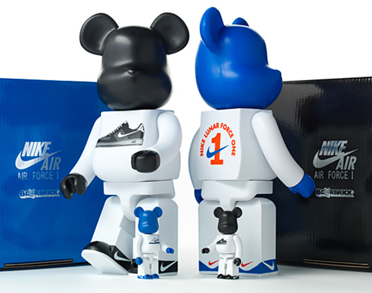 medicom-toy-nike-lunar-force-1-bearbrick-collection-release-info-01