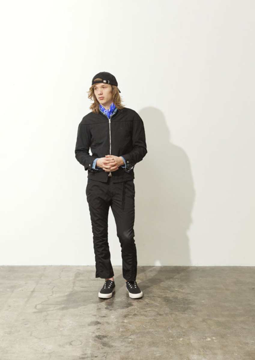 nonnative-spring-summer-2013-collection-lookbook-10