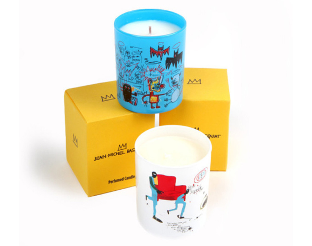 ligne-blanche-jean-michel-basquiat-perfumed-candle-01
