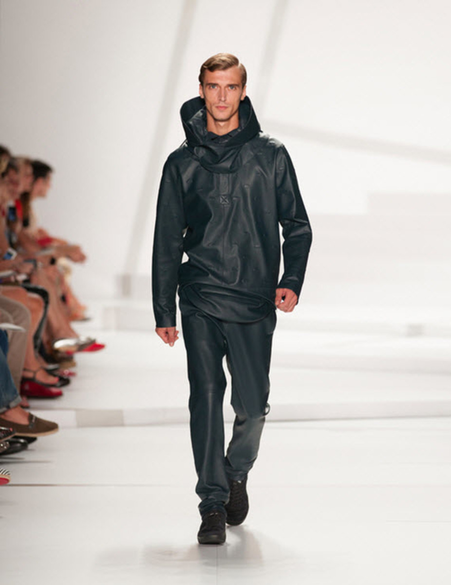 lacoste-springsummer-2013-collection-preview-023