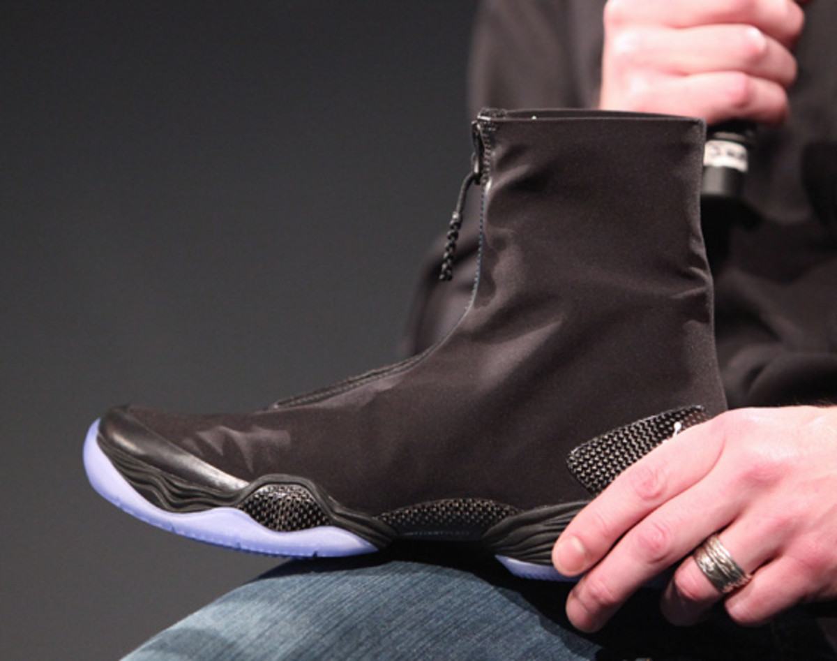 jordan-brand-dare-to-fly-air-jordan-xx8-unveiling-event-part-2-11