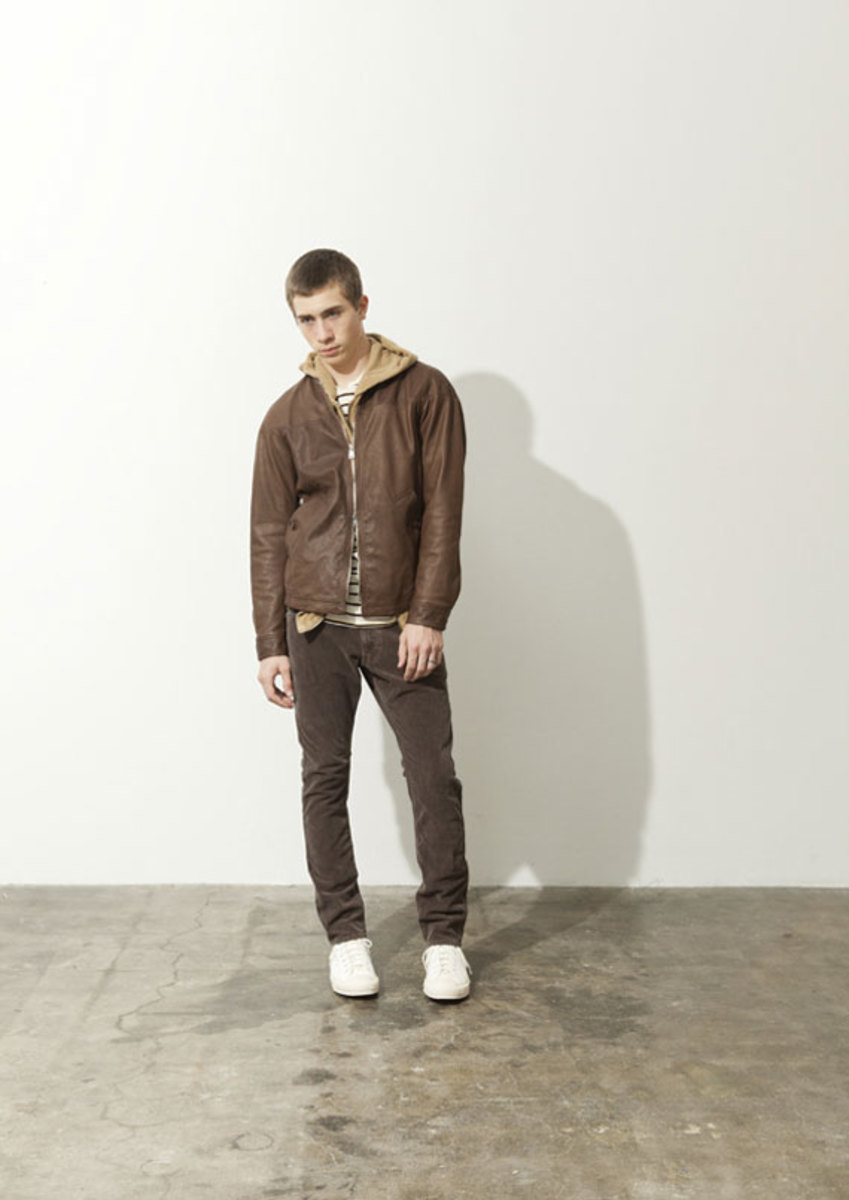 nonnative-spring-summer-2013-collection-lookbook-11